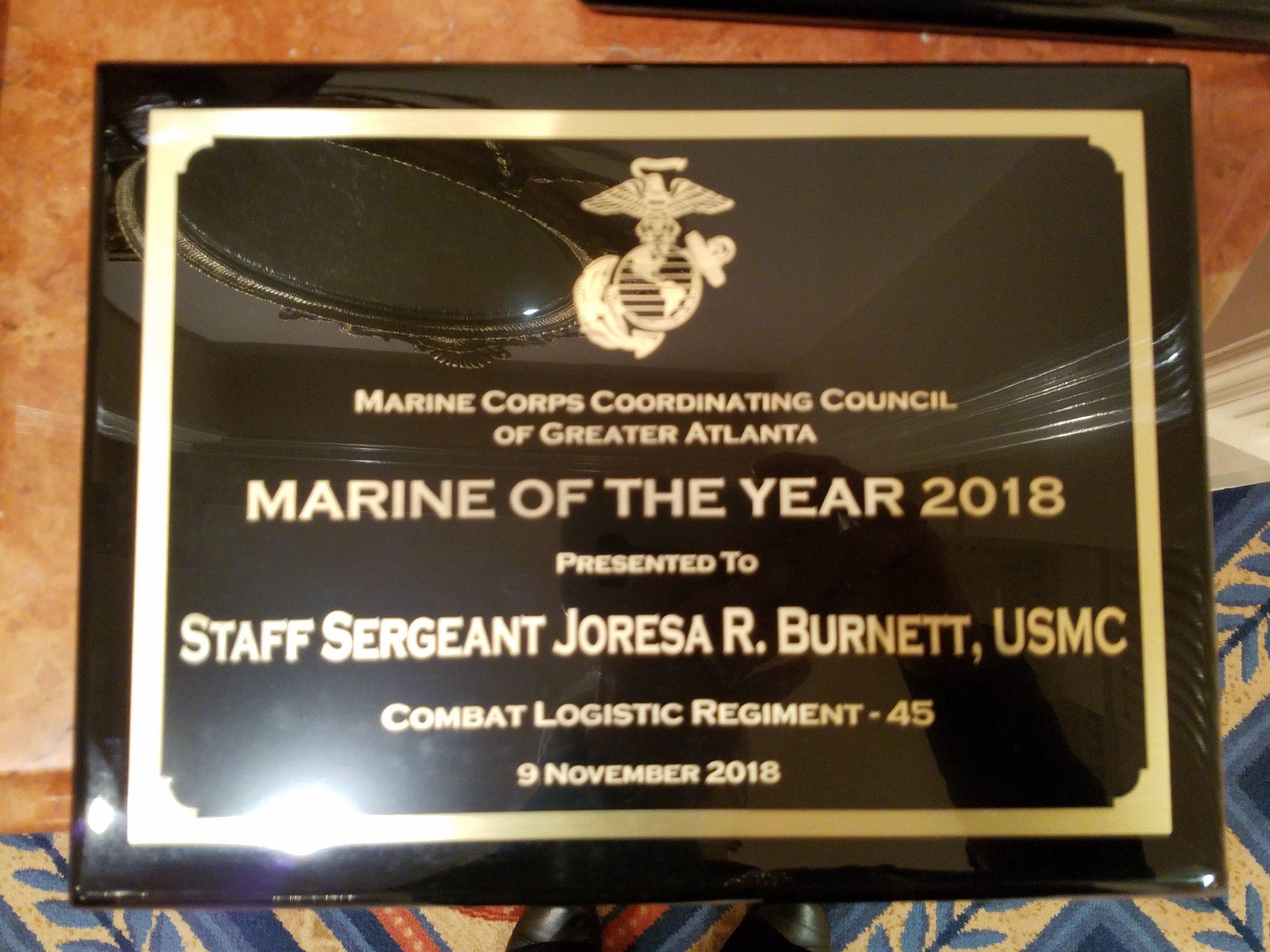 USMC Birthday 2018 - 2018-11-09 17.44.48 (Betsy S.).jpg