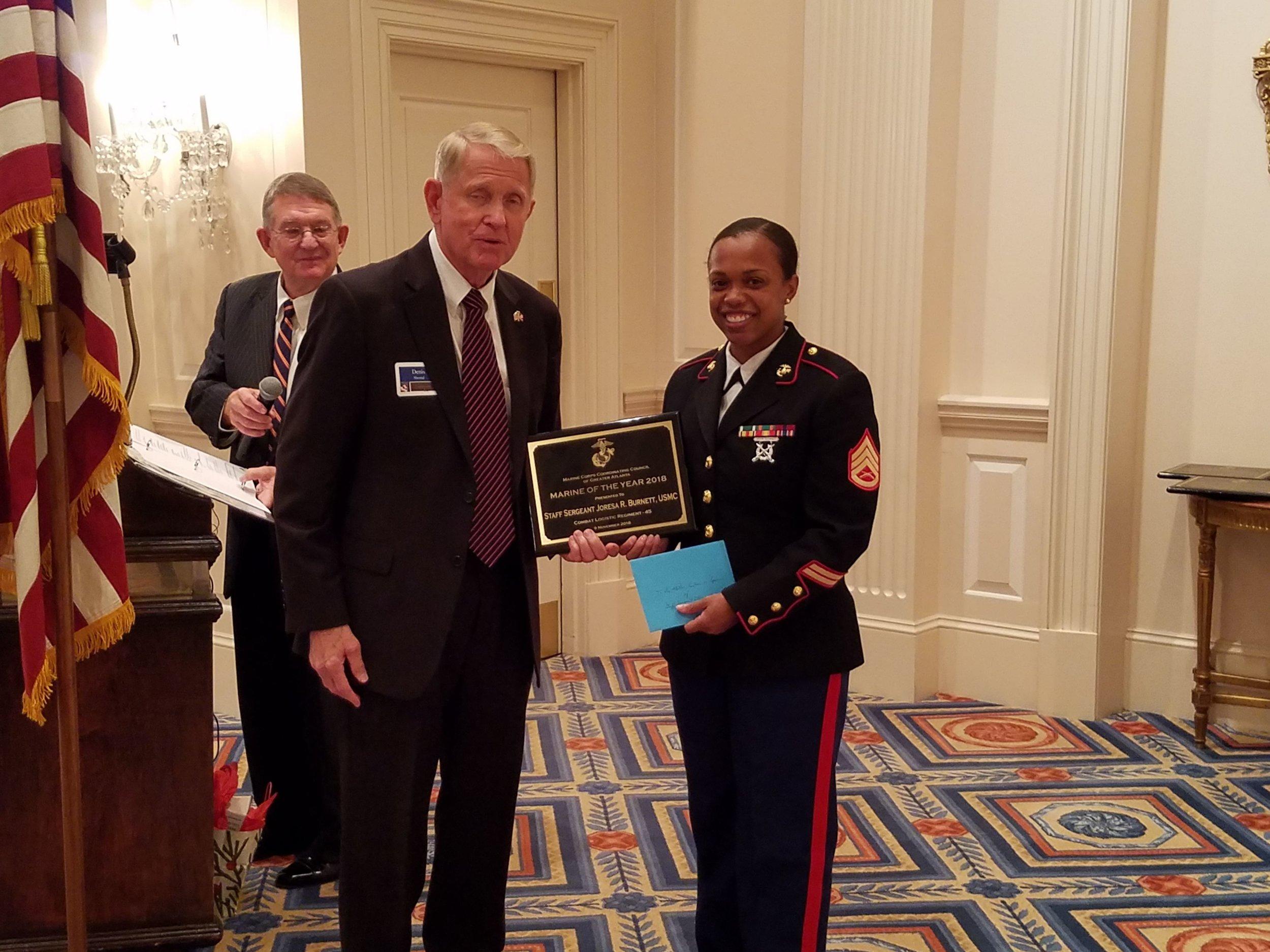 USMC Birthday 2018 - 2018-11-09 18.32.49 (Betsy S.).jpg