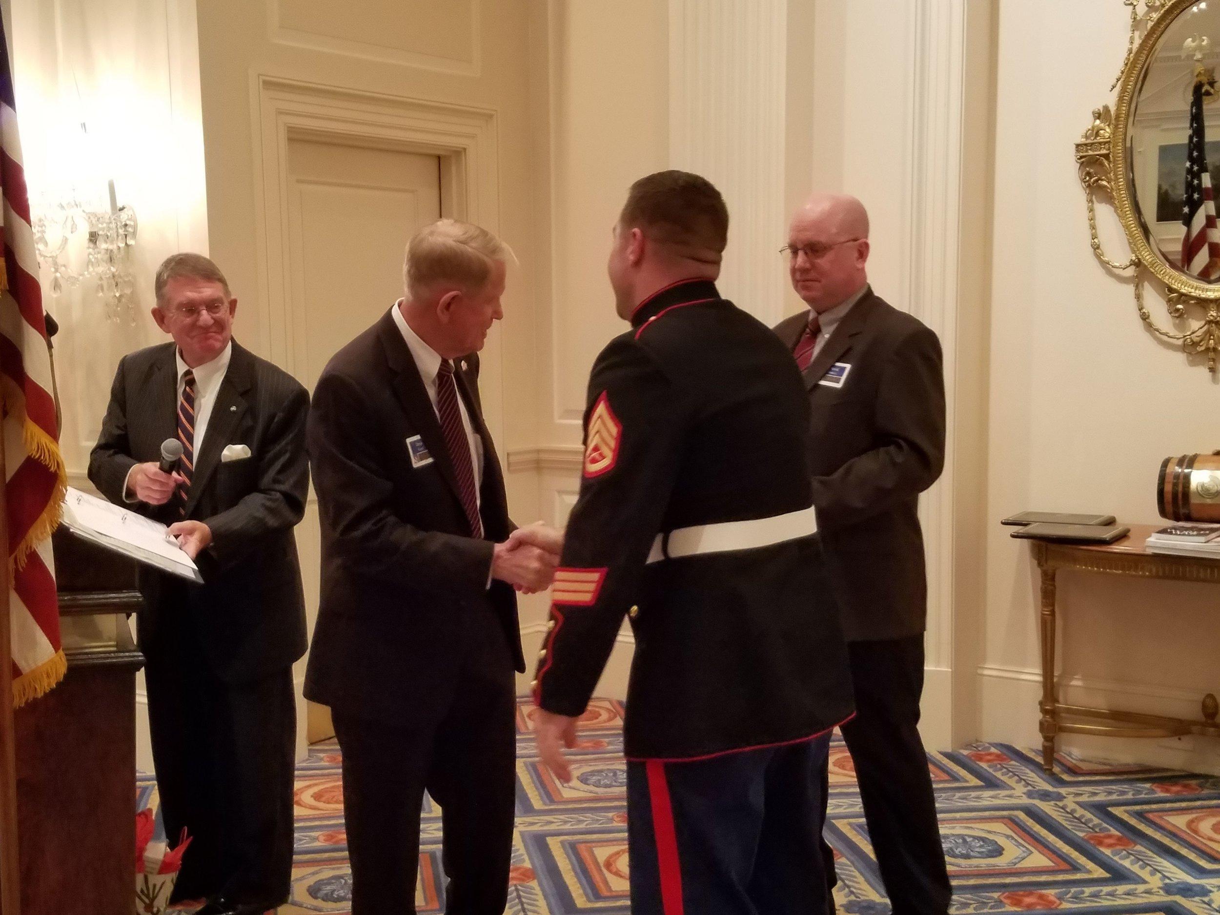 USMC Birthday 2018 - 2018-11-09 18.33.21 (Betsy S.).jpg
