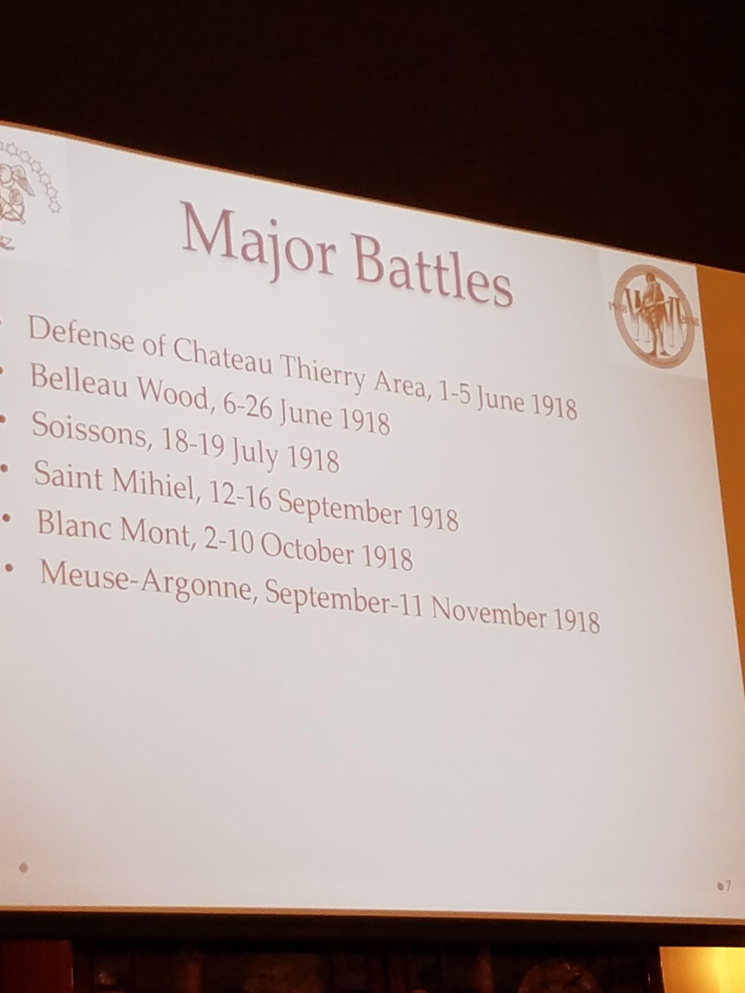 USMC Birthday 2018 - 2018-11-09 18.45.15 (Betsy S.).jpg
