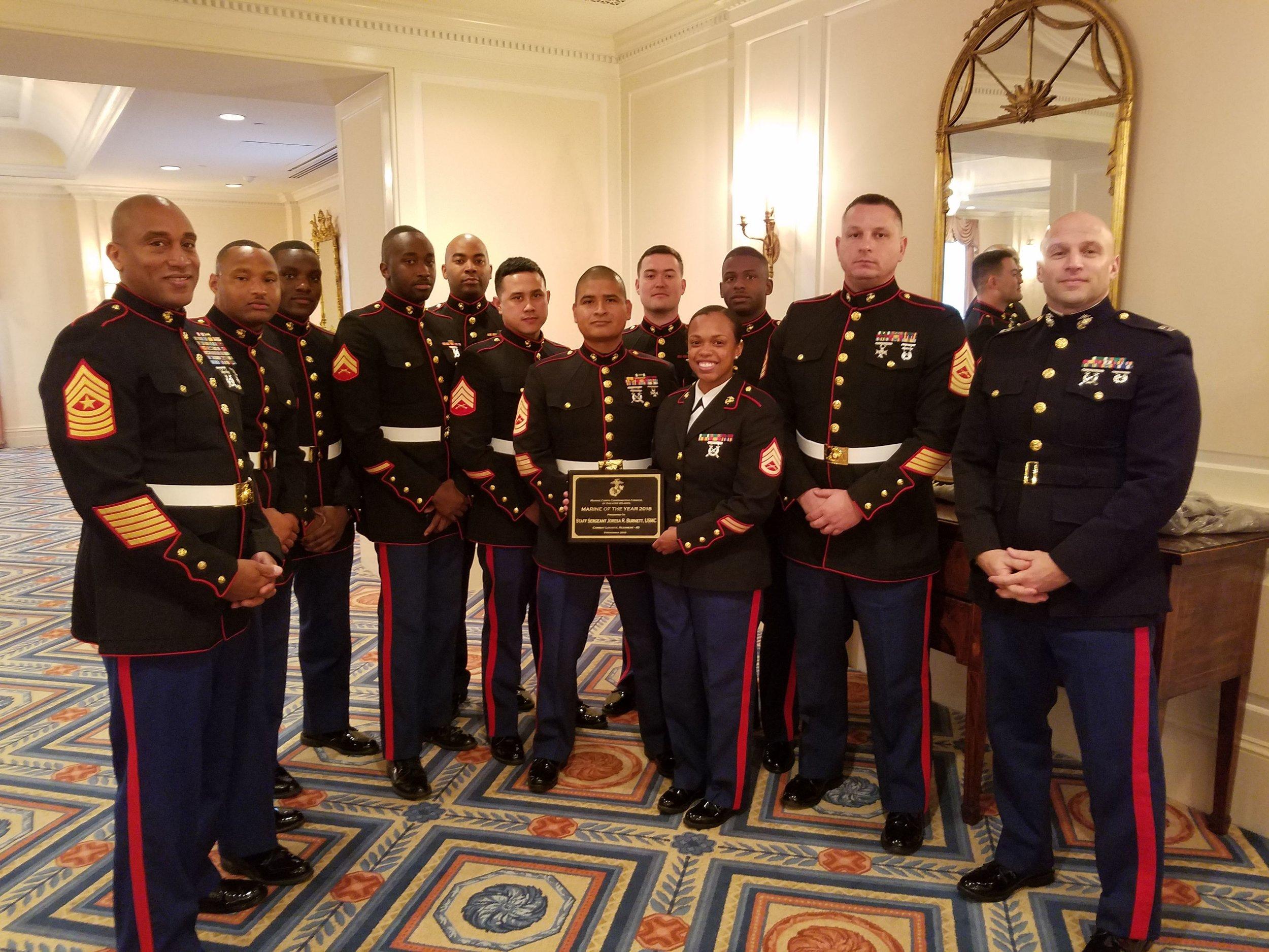 USMC Birthday 2018 - 2018-11-09 19.03.14 (Betsy S.).jpg