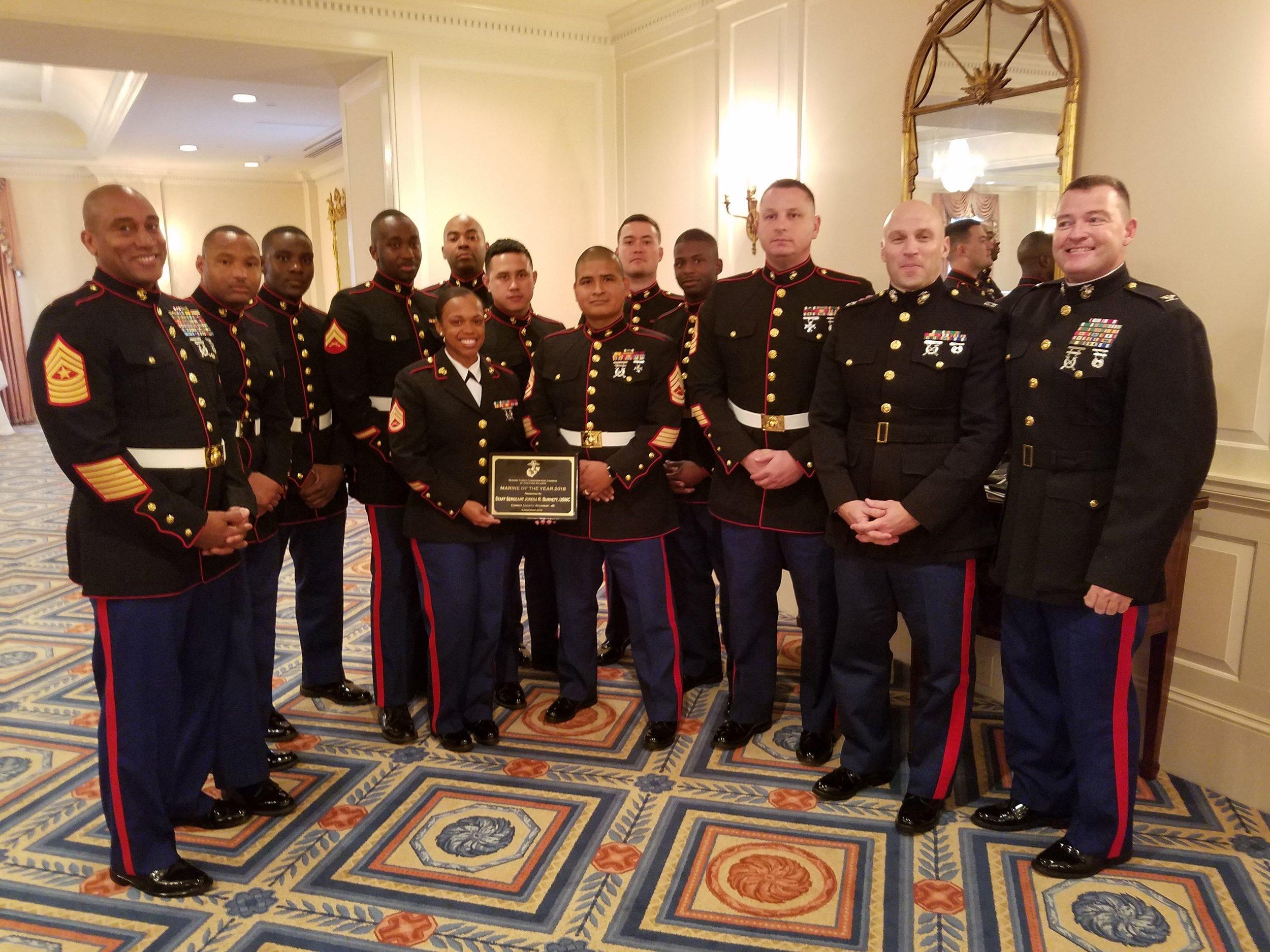 USMC Birthday 2018 - 2018-11-09 19.03.47 (Betsy S.).jpg