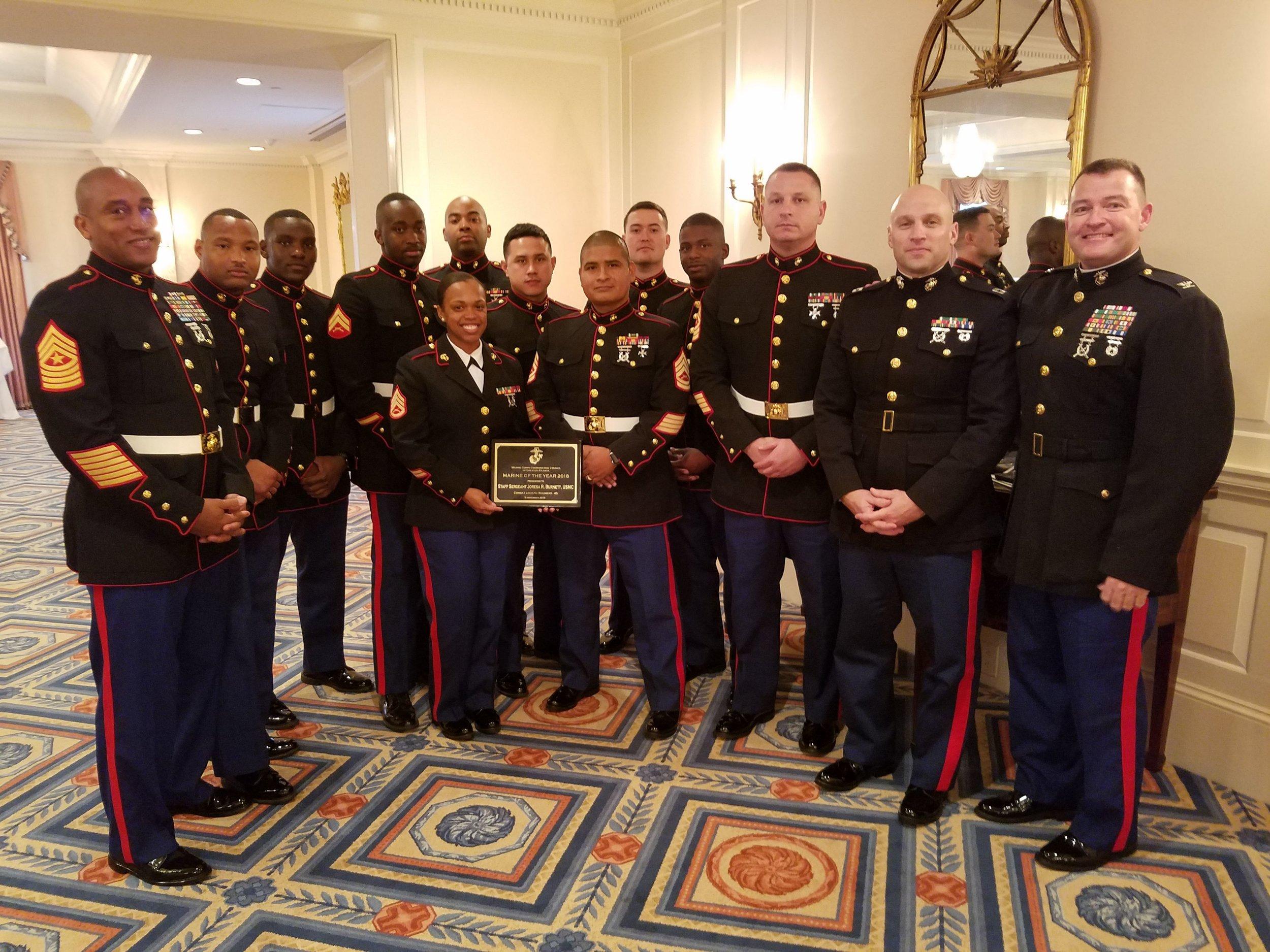 USMC Birthday 2018 - 2018-11-09 19.03.48 (Betsy S.).jpg