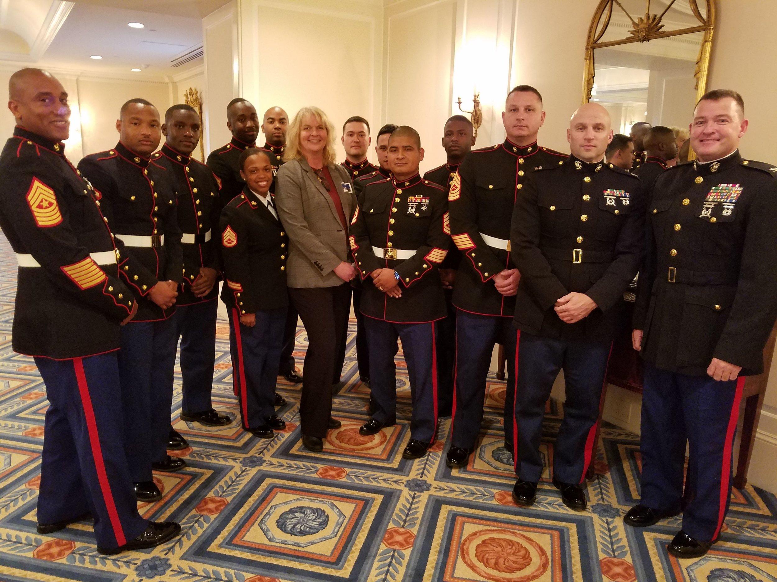 USMC Birthday 2018 - 2018-11-09 19.04.39 (Betsy S.).jpg