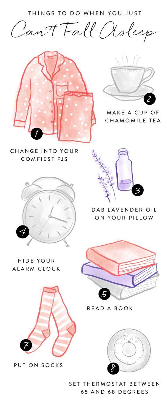 ways to sleep1.jpg