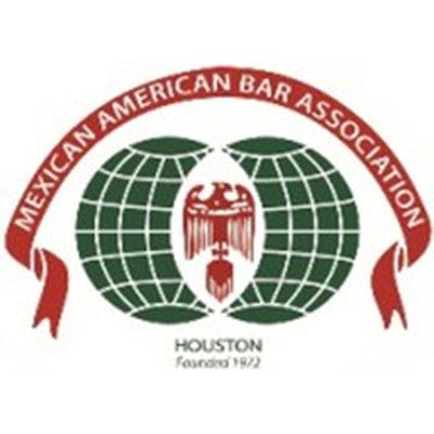 american-bar.jpg