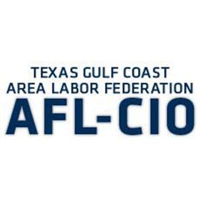 texas-gulf-coast.jpg
