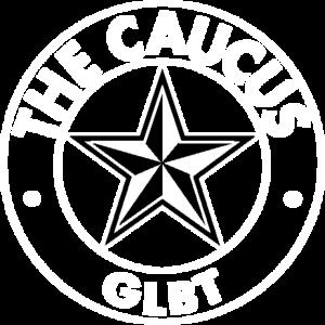 cropped-CAUCUS_GLBT2-wht-tsp.png