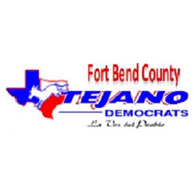 fort-bend-country.jpg