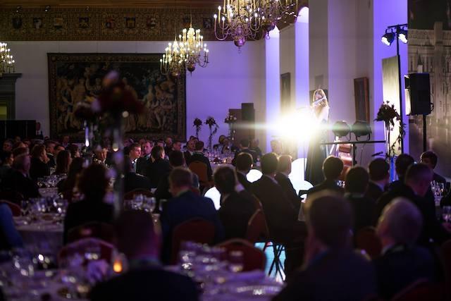 - Company EventsAnniversariesExhibitionsConferences