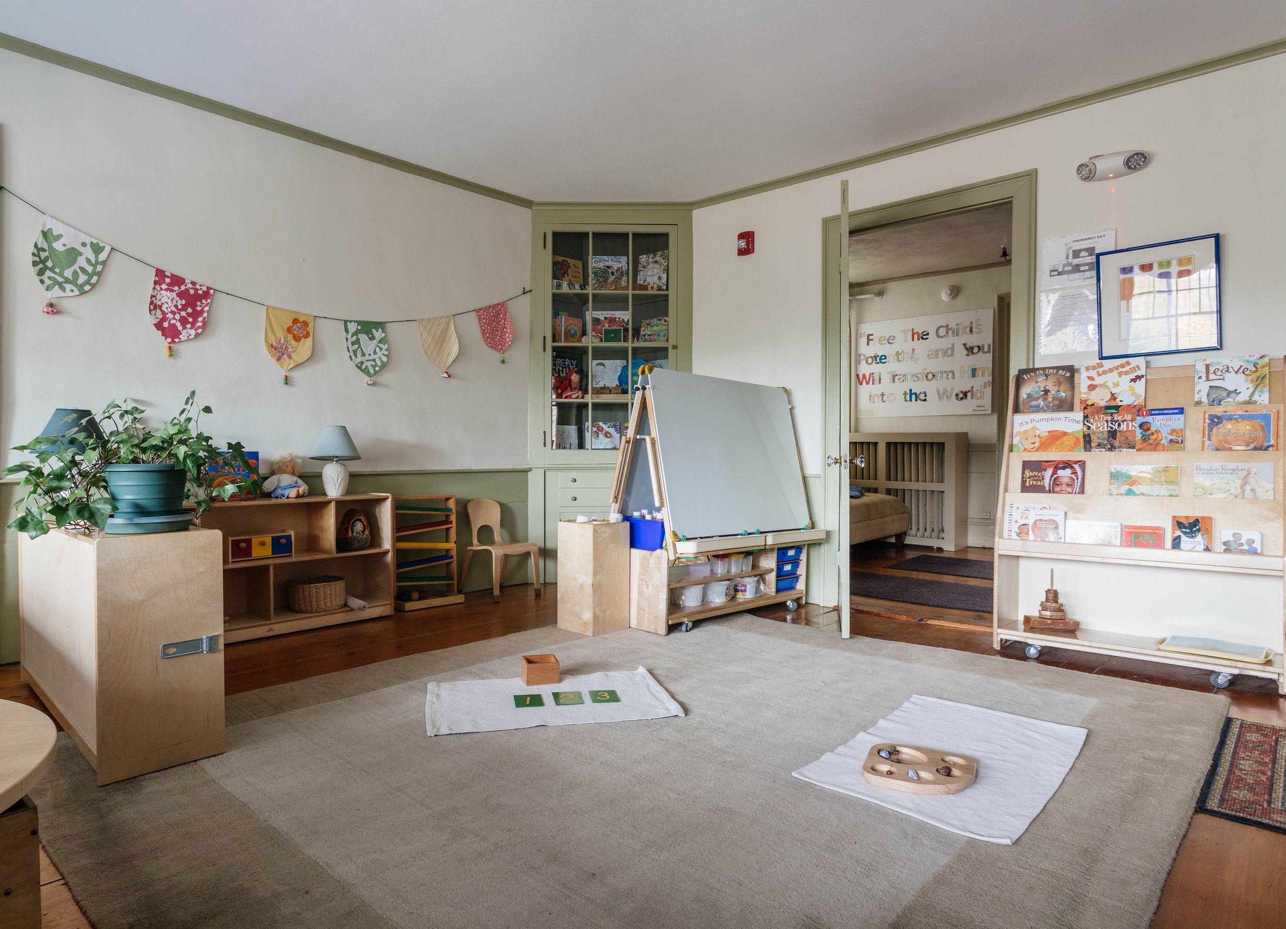 20151024_Montessori_Interiors_050.jpg