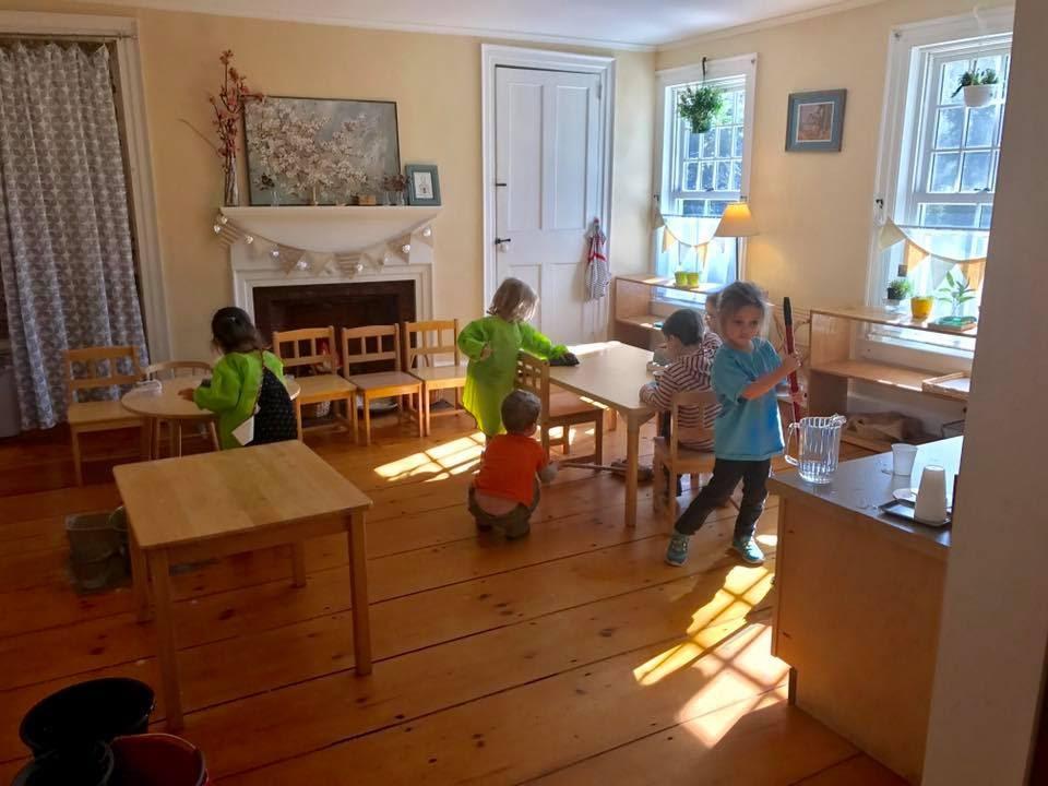 20151024_Montessori_Interiors_052.jpg