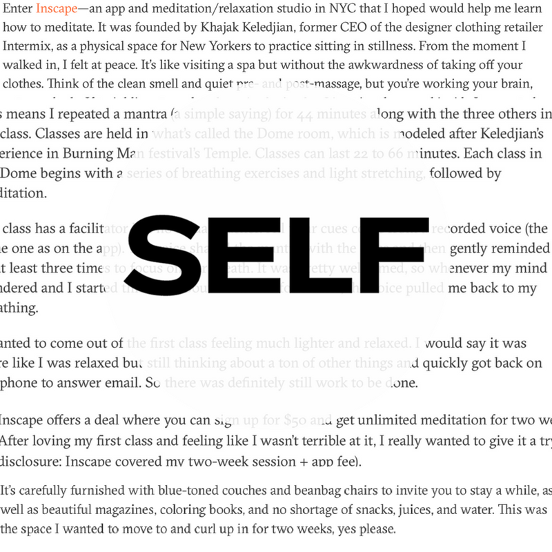 i-meditated-every-day-for-2-weeks-and-now-i-get-why-people-love-it.png