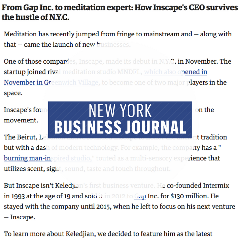 New York Business Journal.png