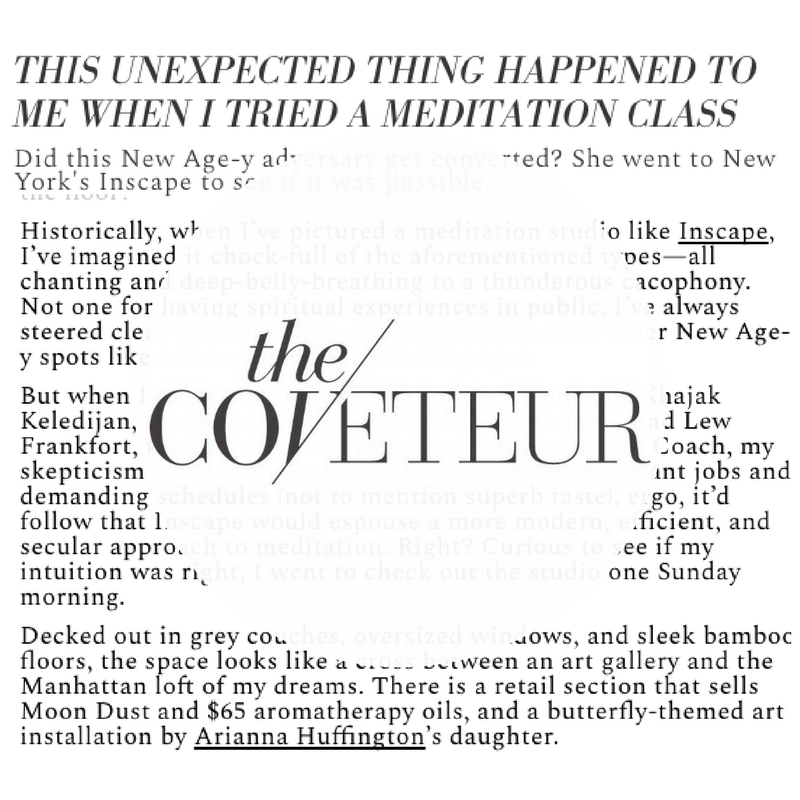 The Coveteur.png