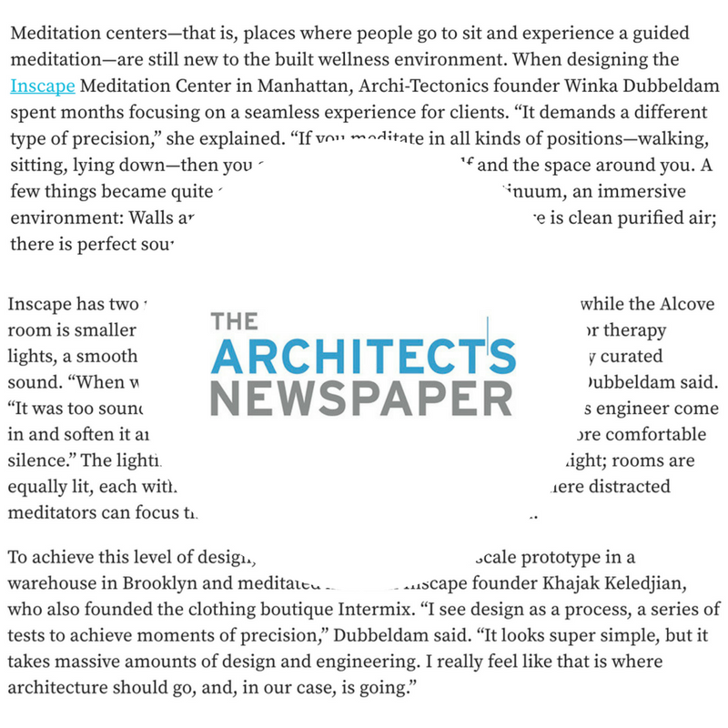 Arch Paper.png