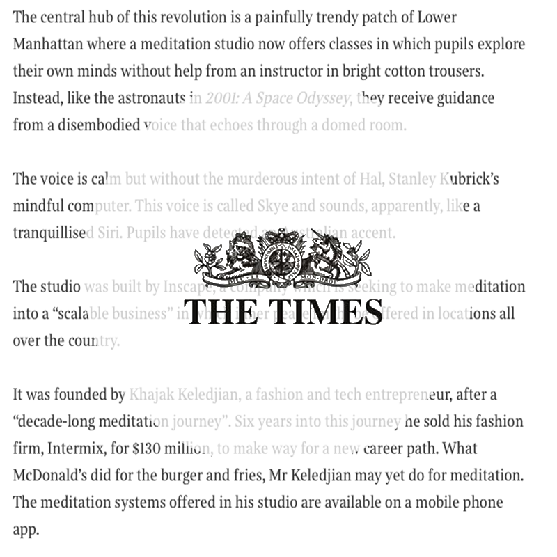 the london times.png