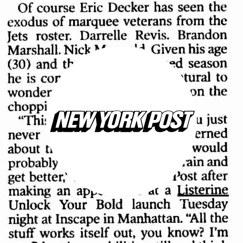 New York Post 2.png