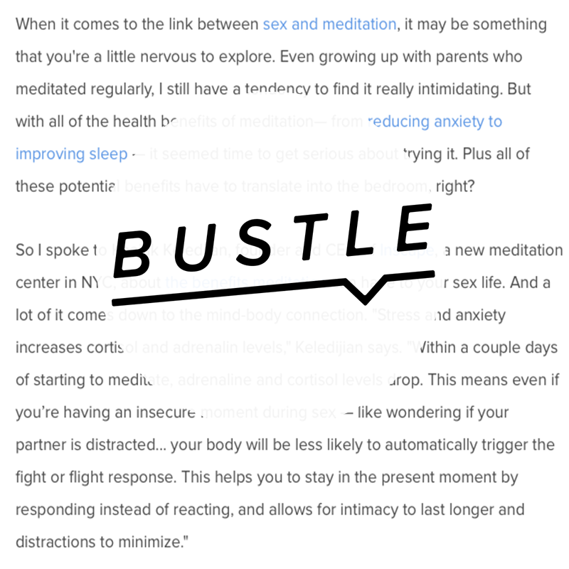 bustle2.png