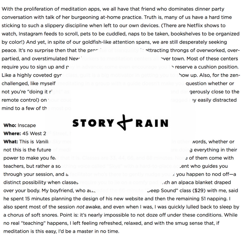 story and rain.png