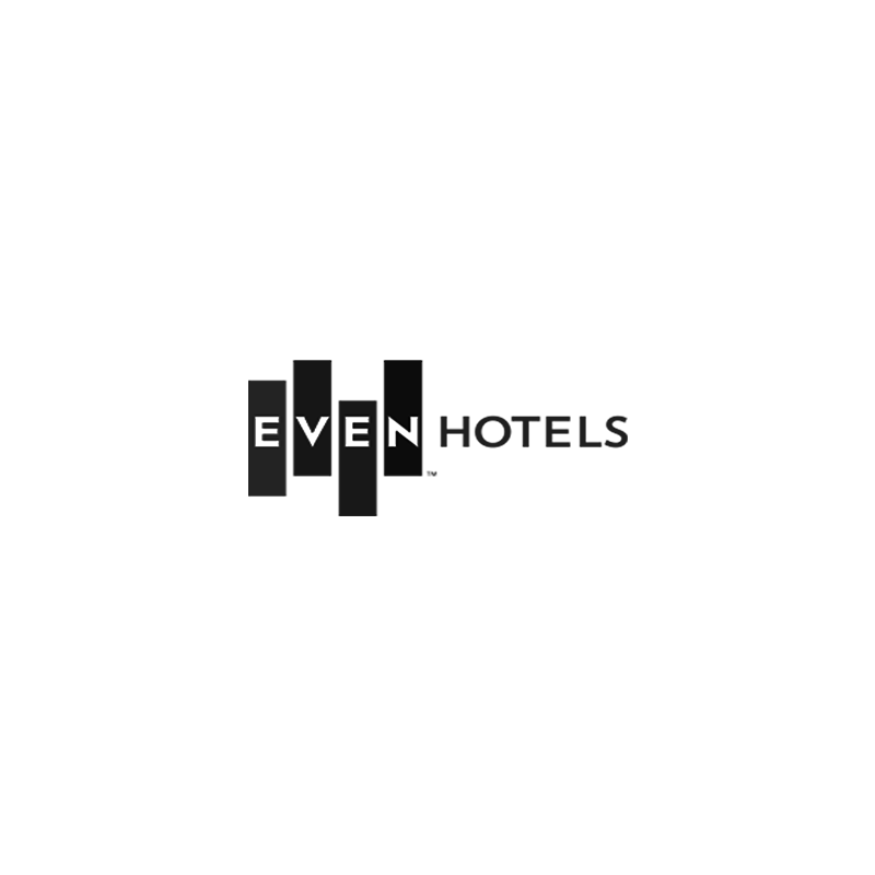 evenhotels.png