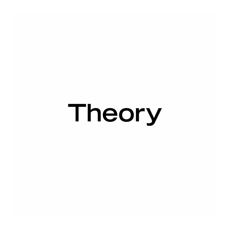 Theory.png