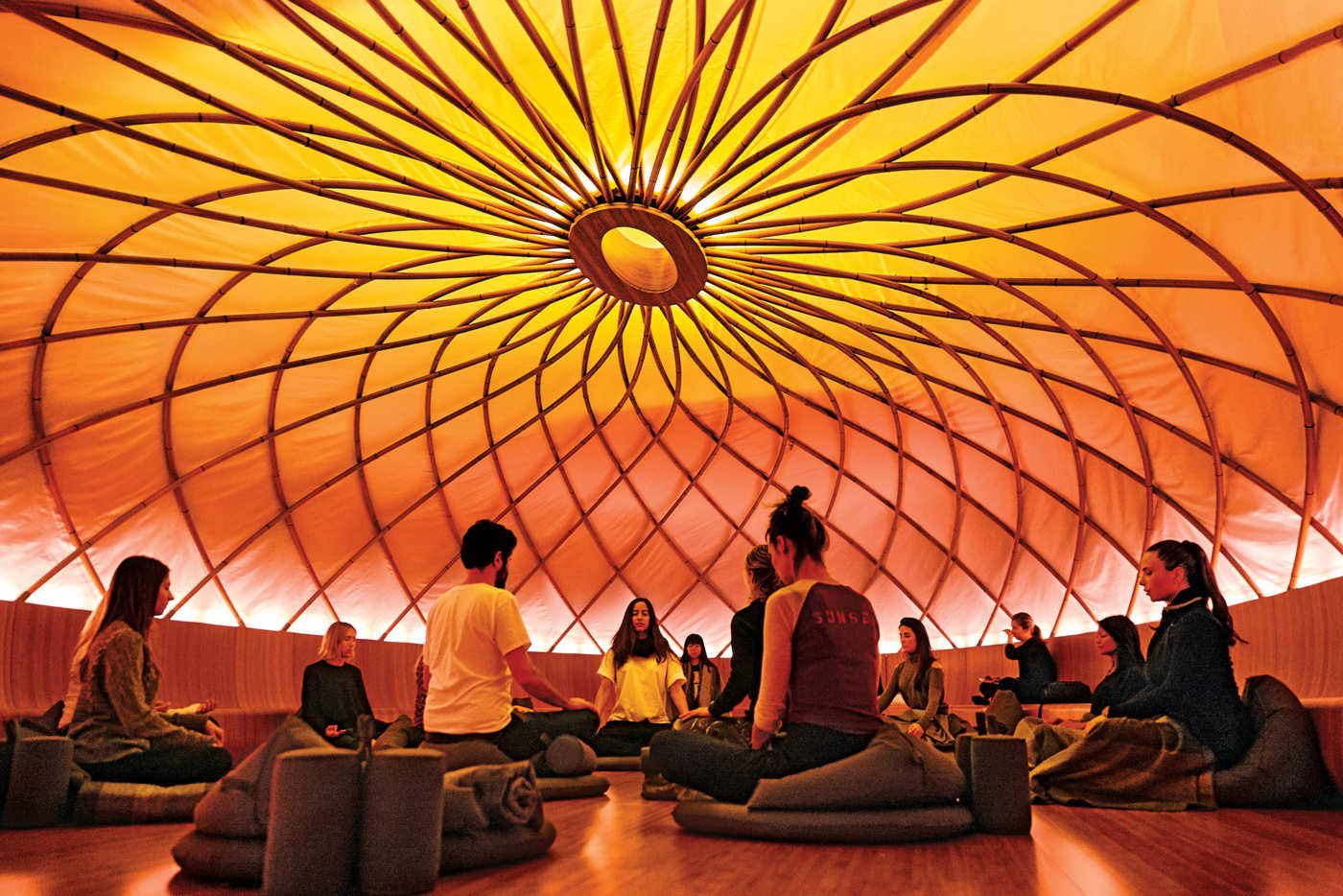 inscape-dome-memberships-pricing.jpg