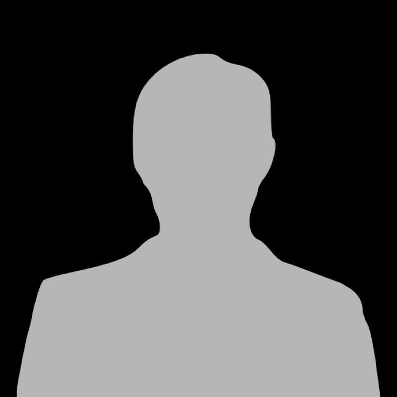 Kurt Ostrow - Senior Partner - Brand Ambasador