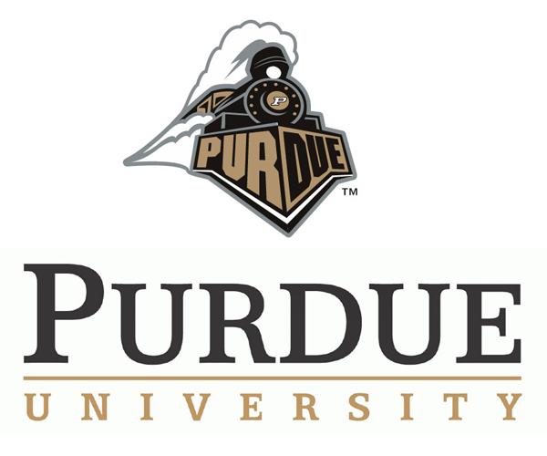 Purdue-University-logo-design.png