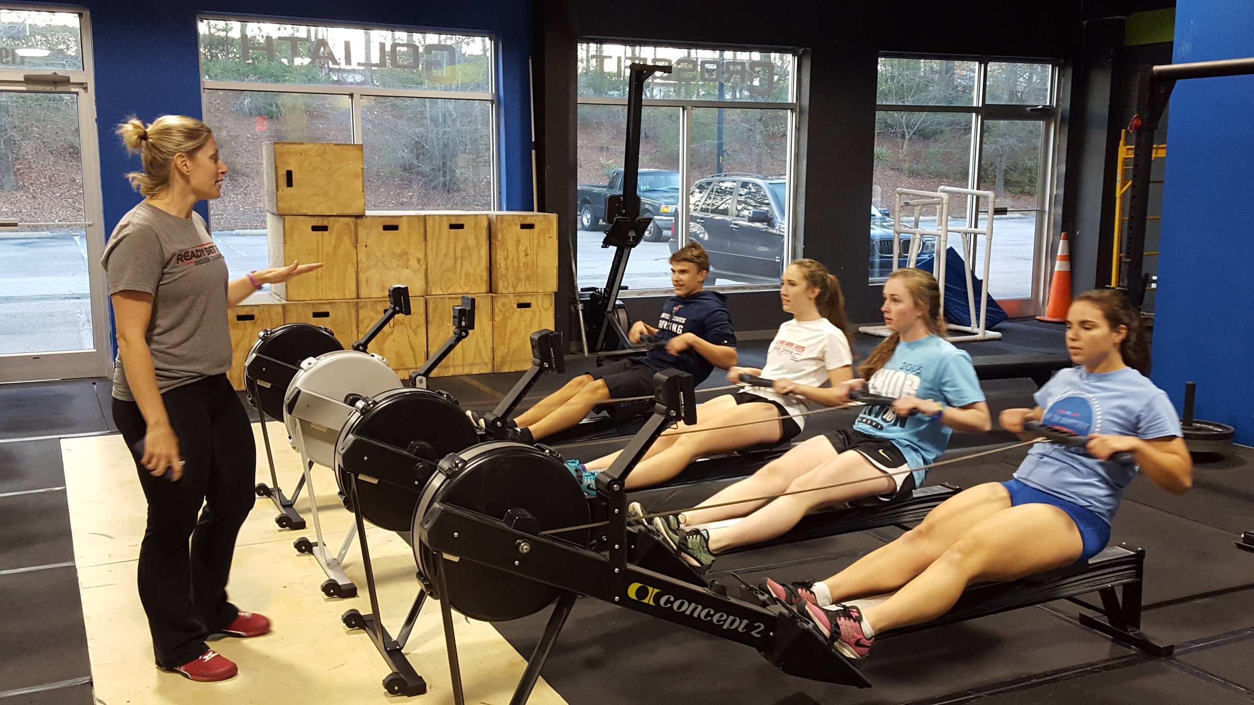 RSR Goliath ergs photo.jpg