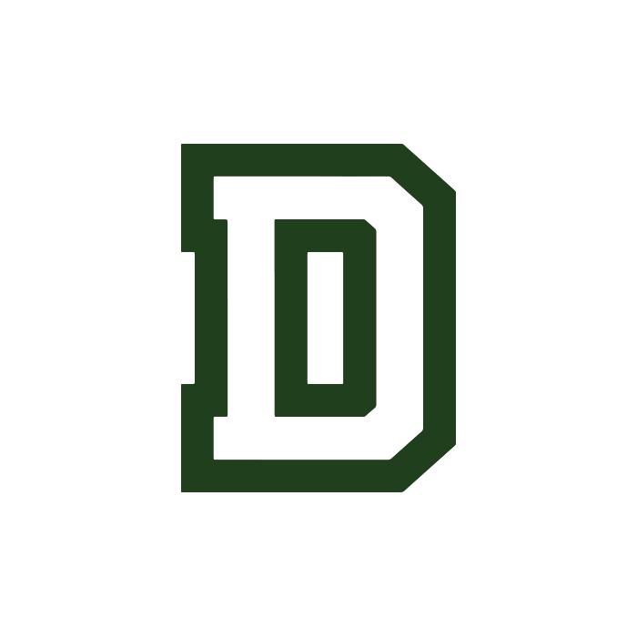 dartmouth-logo.jpg