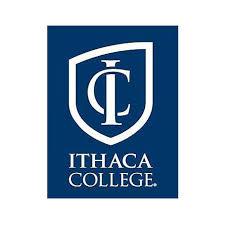 ithaca.jpeg
