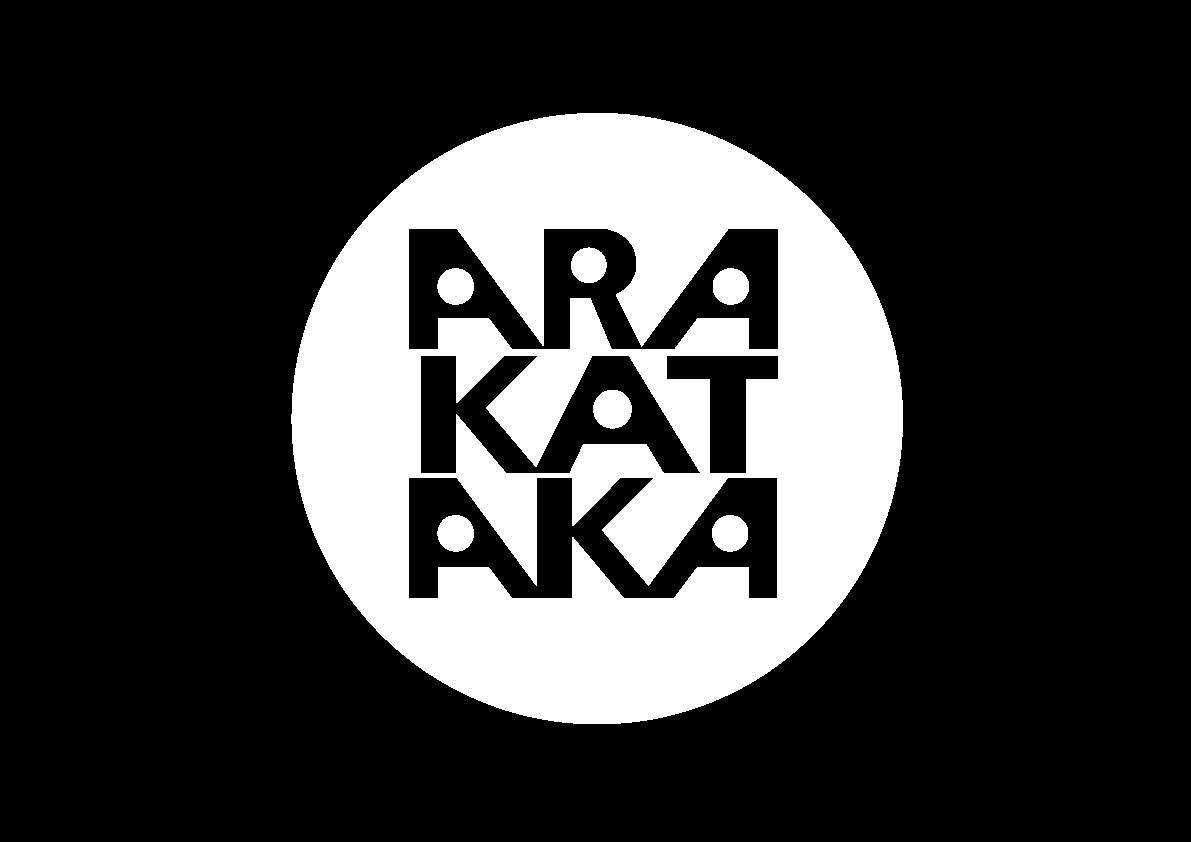 Arakataka_Hvit.png