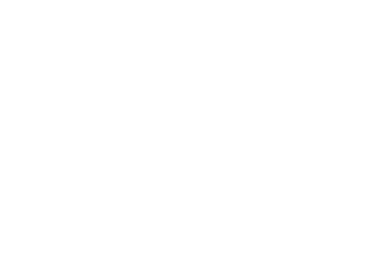 Txotx_Hvit.png