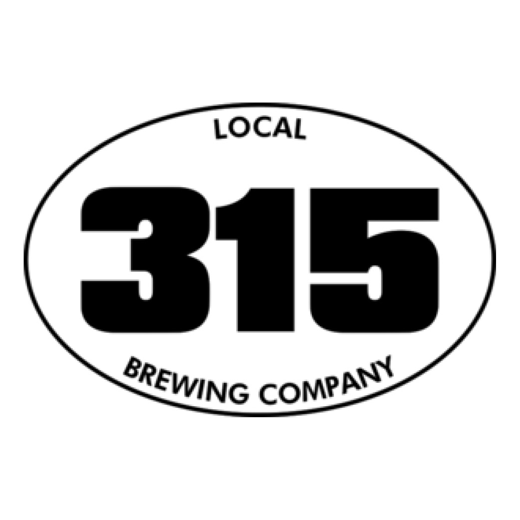 315 Brewing Company.jpg