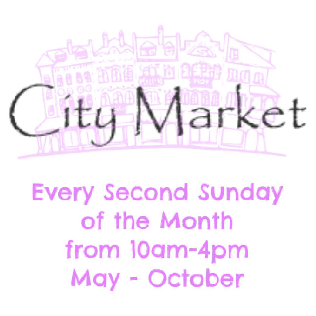 City Market.jpg