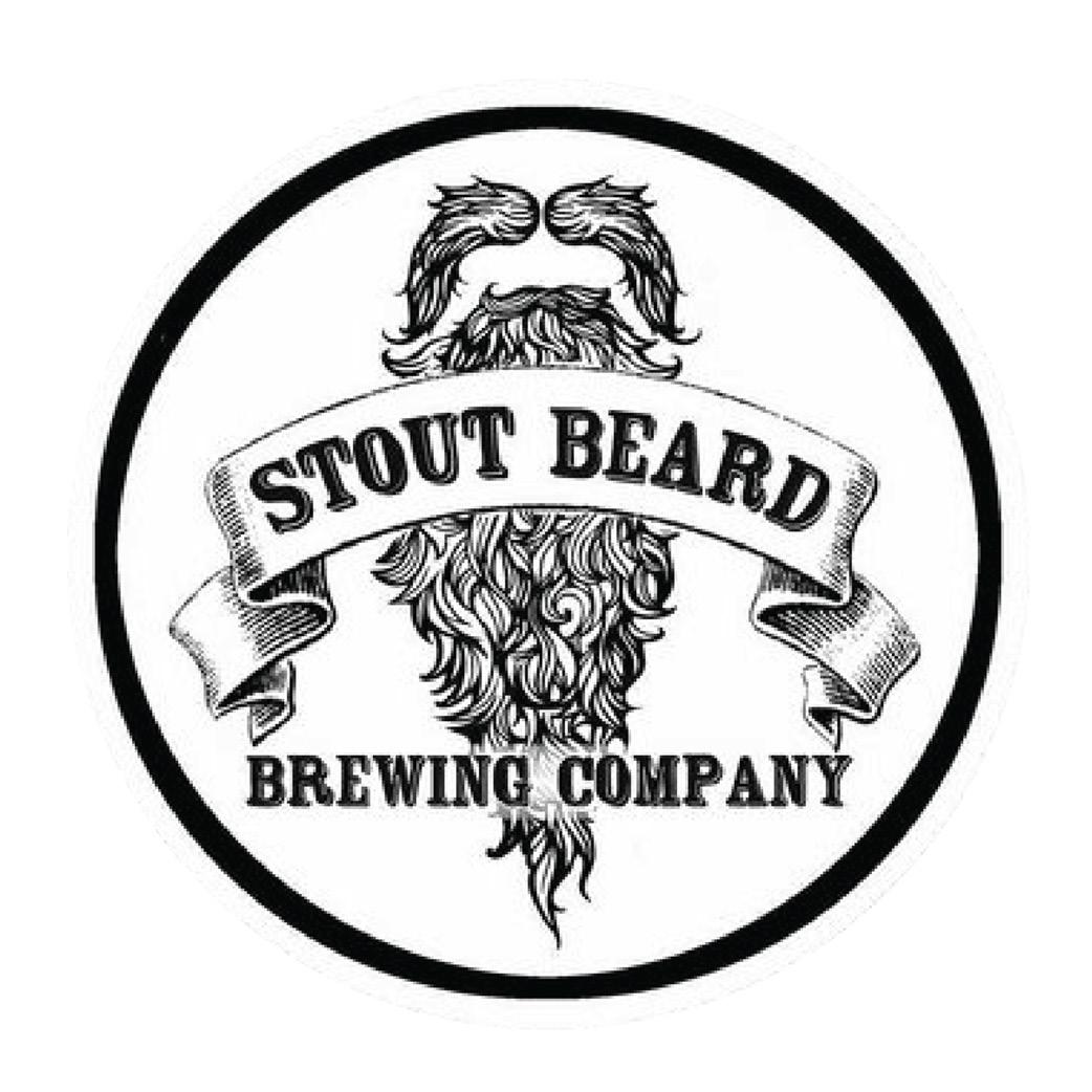 Stout Beard Brewing Co Logo.jpg