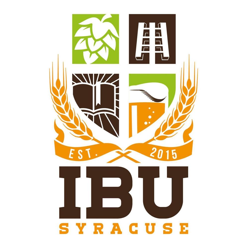 IBU Brewery.jpg