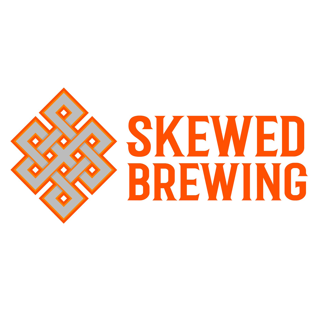 Skewed Brewing.png
