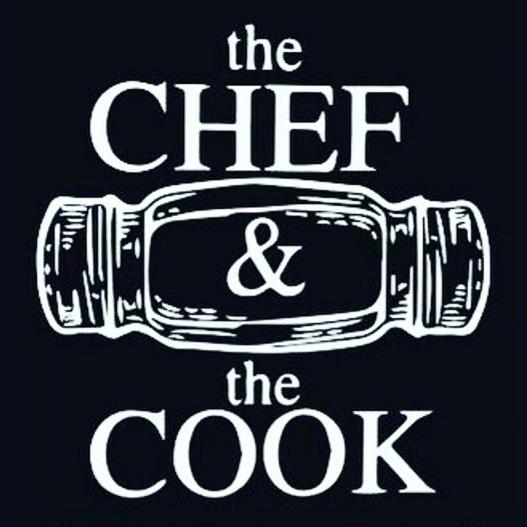 ChefandTheCook.png