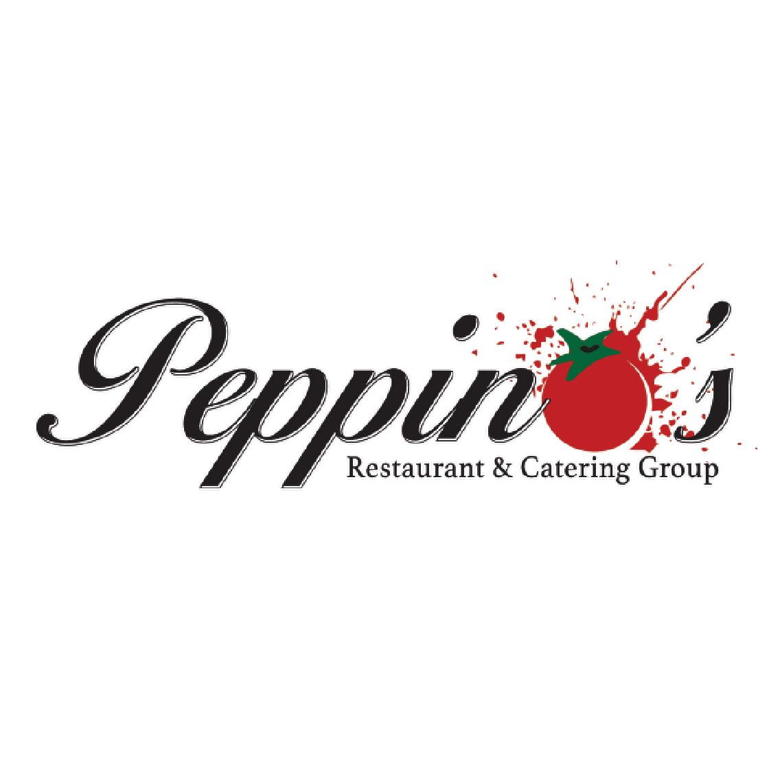 Peppinos_Logo.png