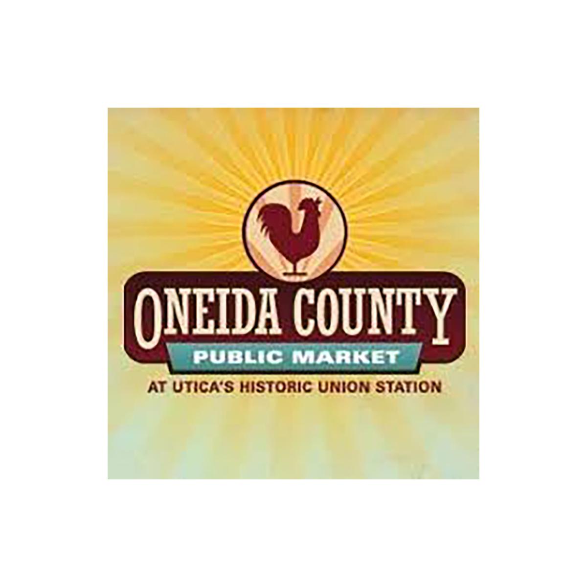 OneidaCountyPublicMarket_Logo.png