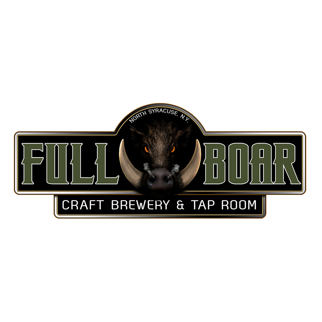 Full Boar Logo (1).jpg