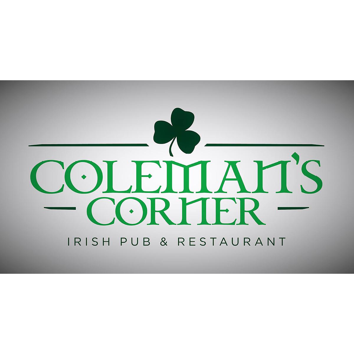 ColemansCornerLogo.png