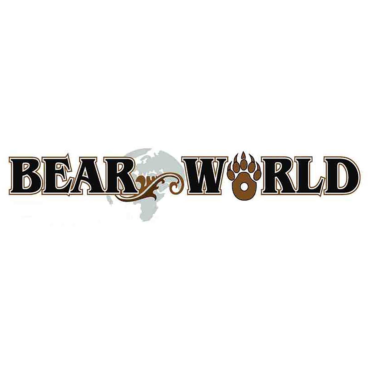 BearWorldLogo.png