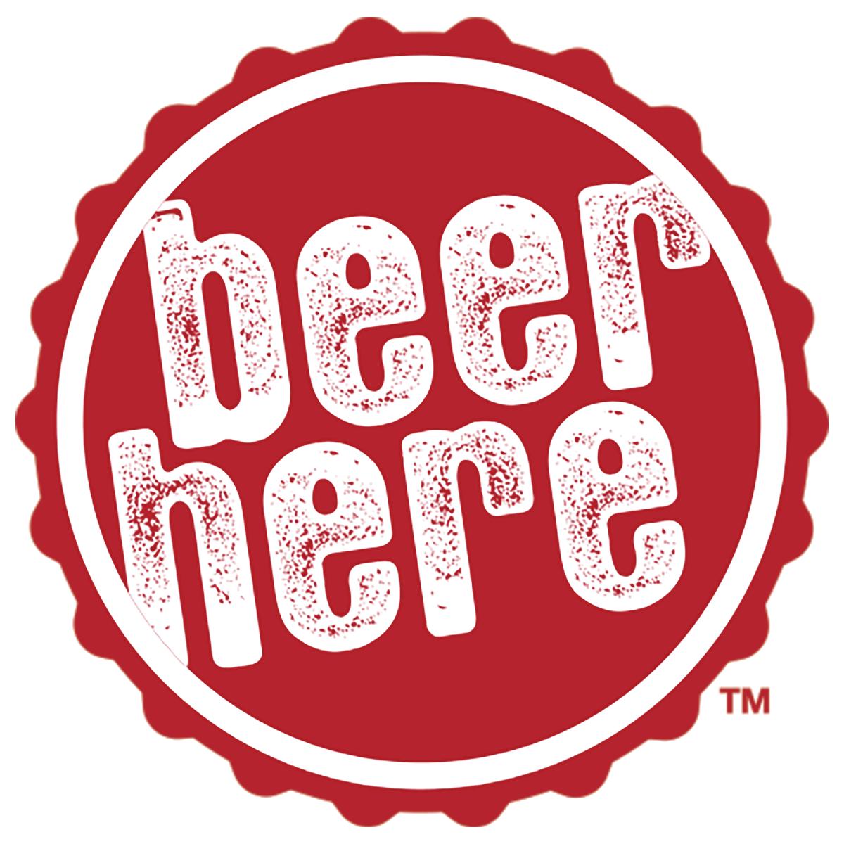 BeerHere_Logo.png