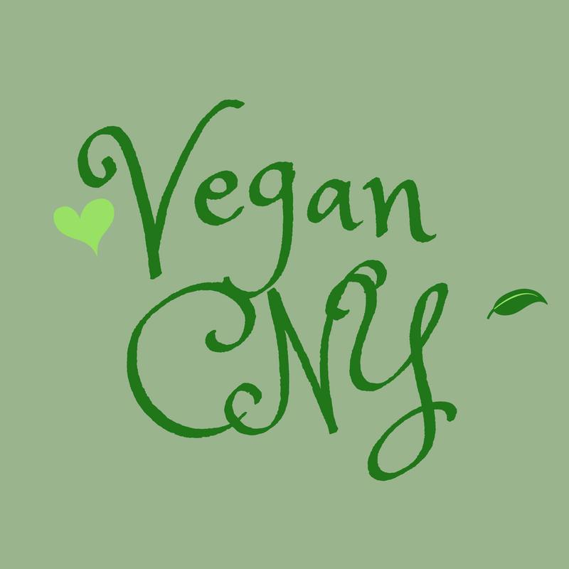 VeganCNY.png