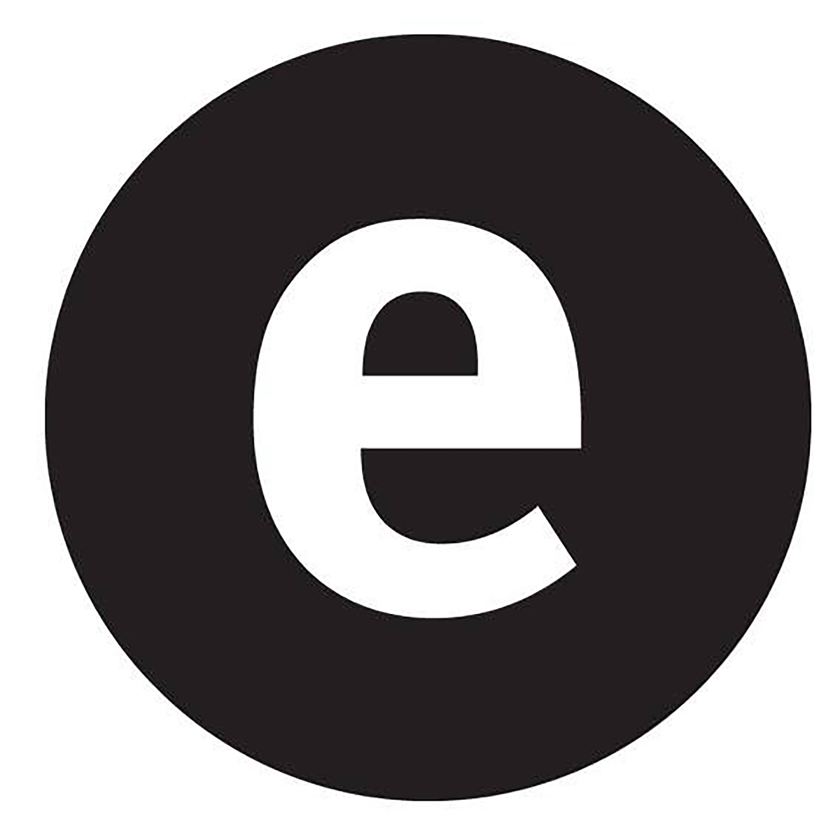 Empire_Logo.jpg