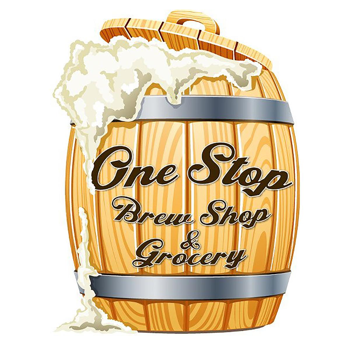 OneStopBrewShop_Logo.png