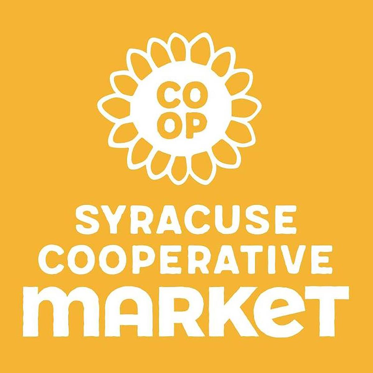 SyracuseCOOP_Logo.png
